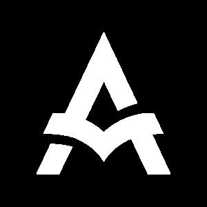 icono_negativo